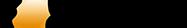FOSSCAPE Logo